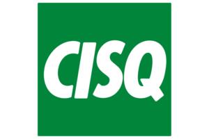 cisq-vector-logo