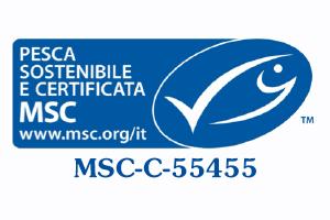 pesca-sostenibile-certificata-msc